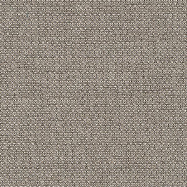GEMINI-FR yarn 07