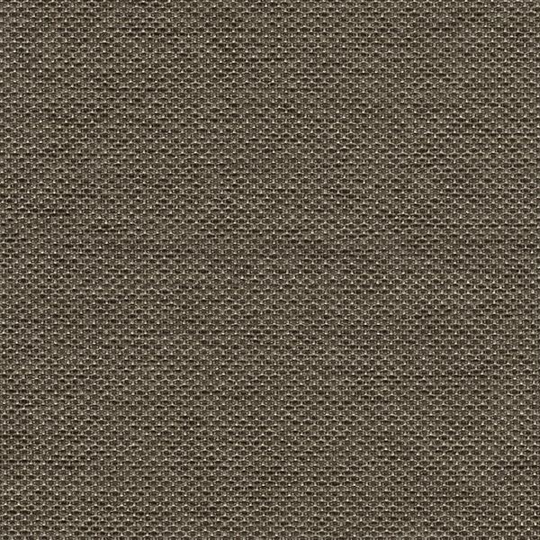 GEMINI-FR yarn 10