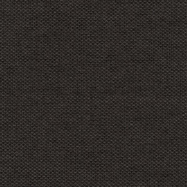 GEMINI-FR yarn 12