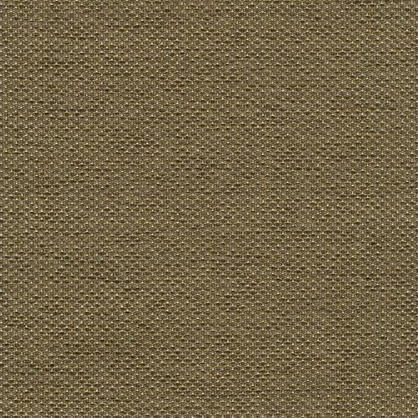 GEMINI-FR yarn 16