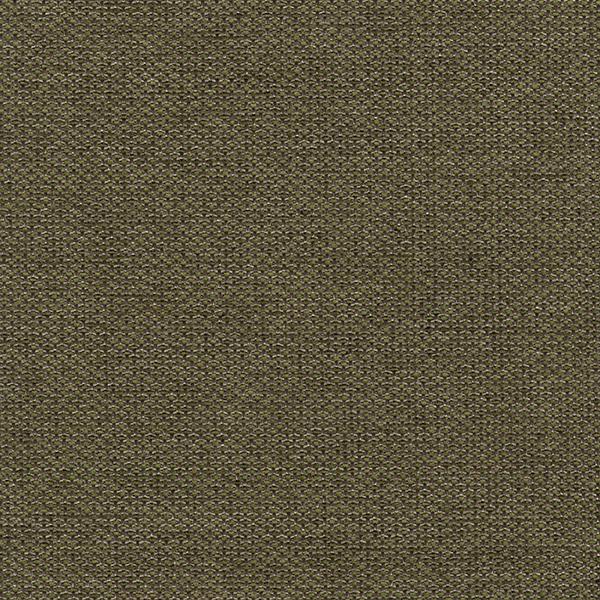 GEMINI-FR yarn 30