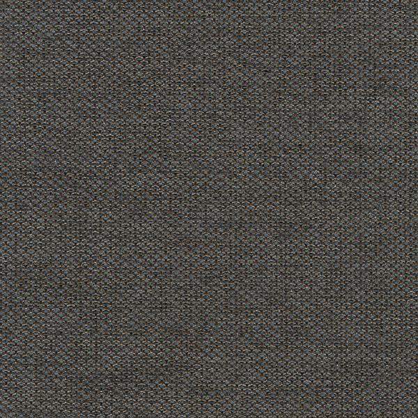GEMINI-FR yarn 40