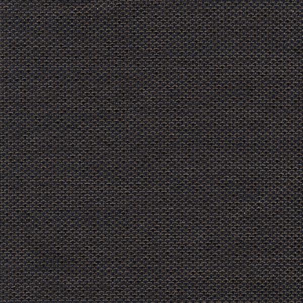 GEMINI-FR yarn 45