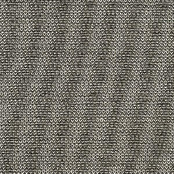 GEMINI-FR yarn 50