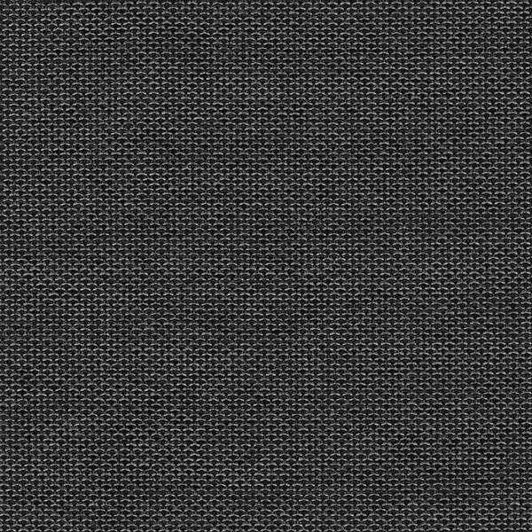 GEMINI-FR yarn 51