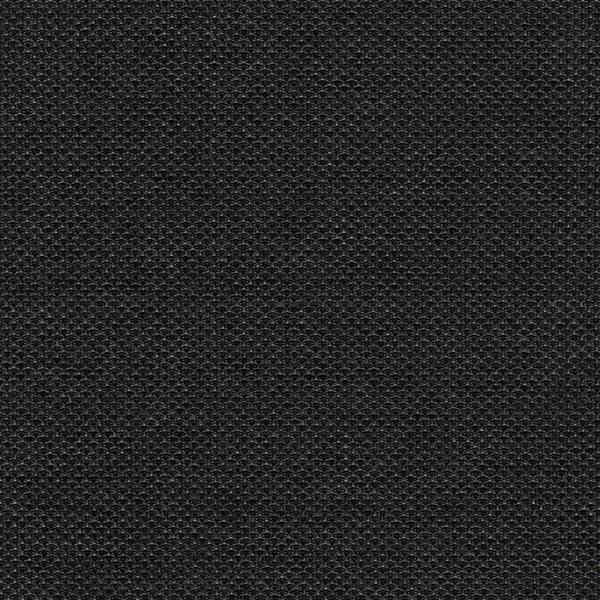 GEMINI-FR yarn 53