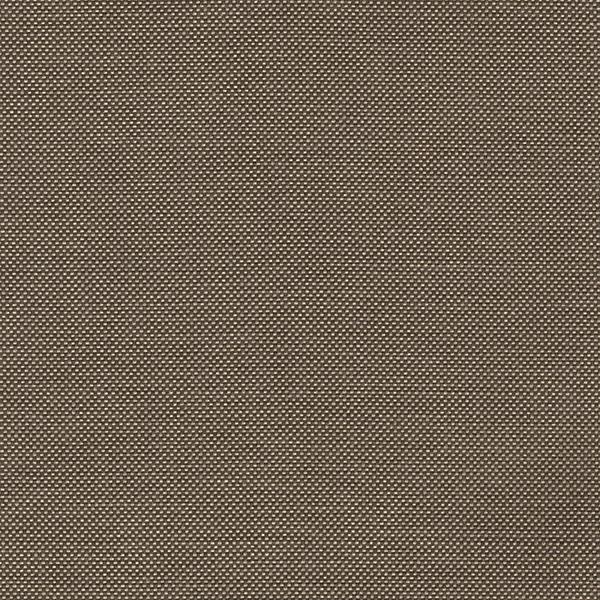 LIBRA-FR yarn 10
