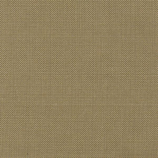 LIBRA-FR yarn 16