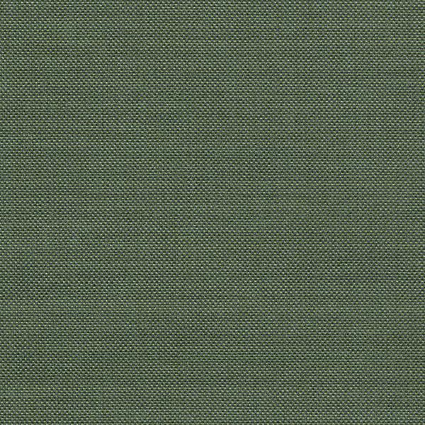 LIBRA-FR yarn 37