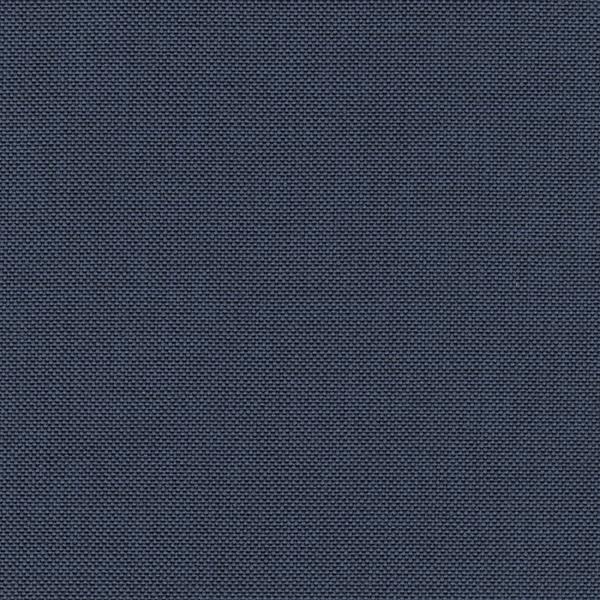 LIBRA-FR yarn 42