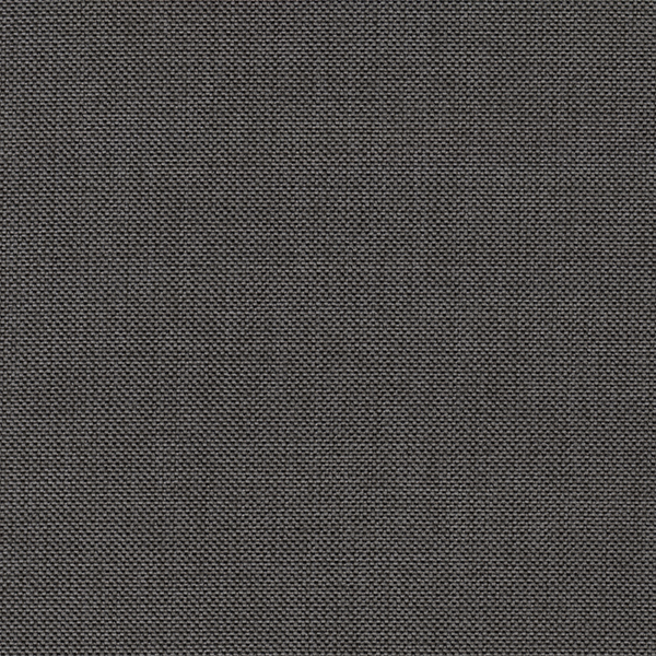 LIBRA-FR yarn 51