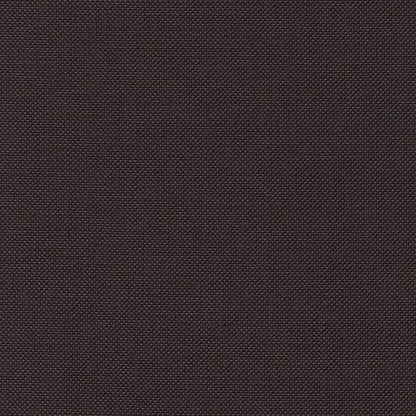 LIBRA-FR yarn 63