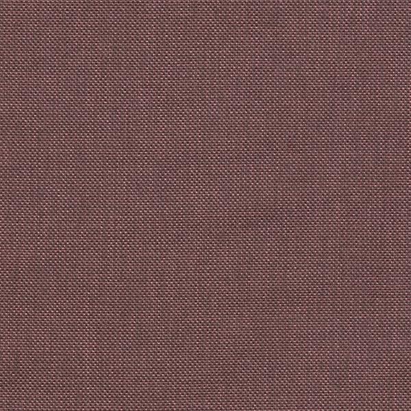 LIBRA-FR yarn 66