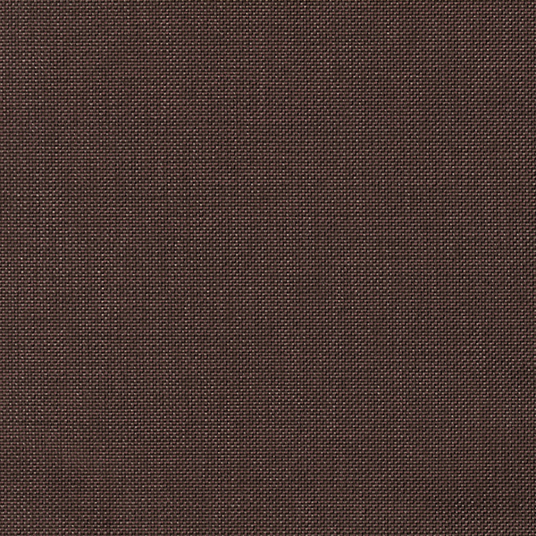 LIBRA-FR yarn 67