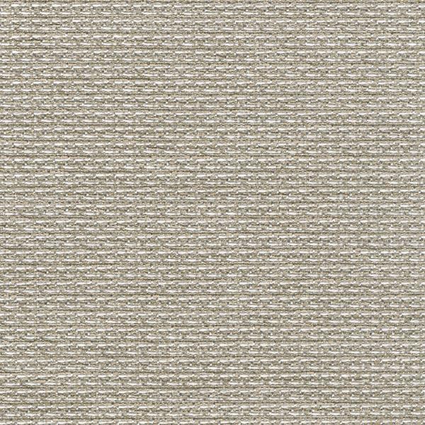 MIRO-FR yarn 05