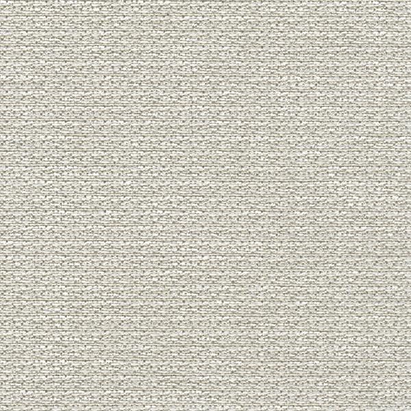 MIRO-FR yarn 07
