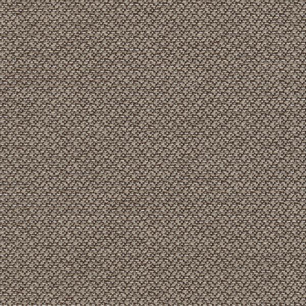 MIRO-FR yarn 10