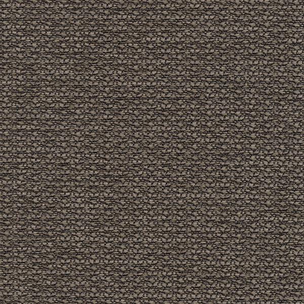 MIRO-FR yarn 11