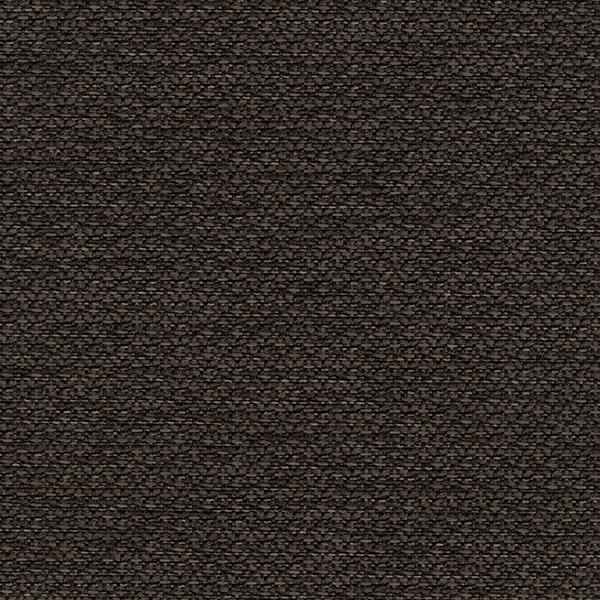MIRO-FR yarn 12