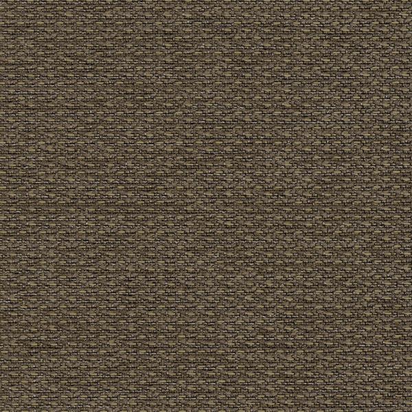 MIRO-FR yarn 16