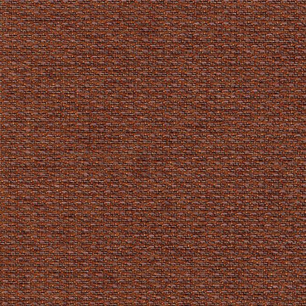 MIRO-FR yarn 24