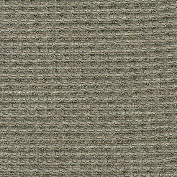 MIRO-FR yarn 37