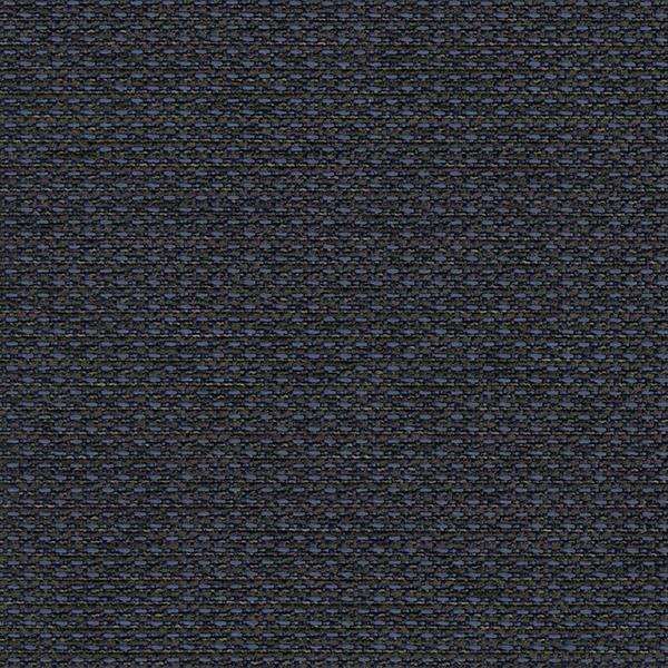 MIRO-FR yarn 42