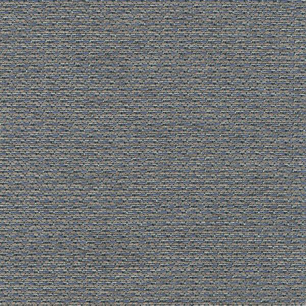 MIRO-FR yarn 43