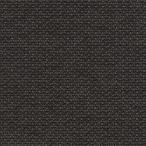 MIRO-FR yarn 52