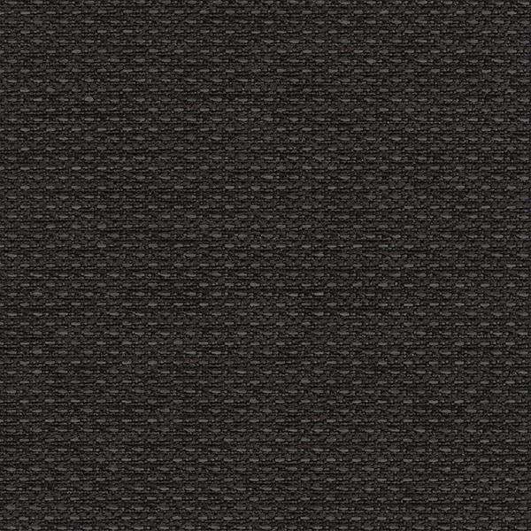 MIRO-FR yarn 53