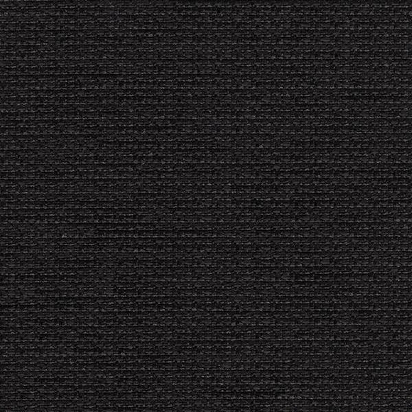 MIRO-FR yarn 55