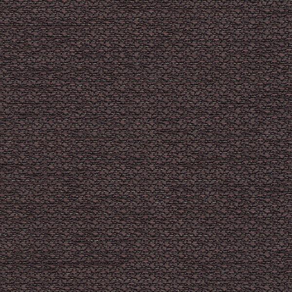 MIRO-FR yarn 64