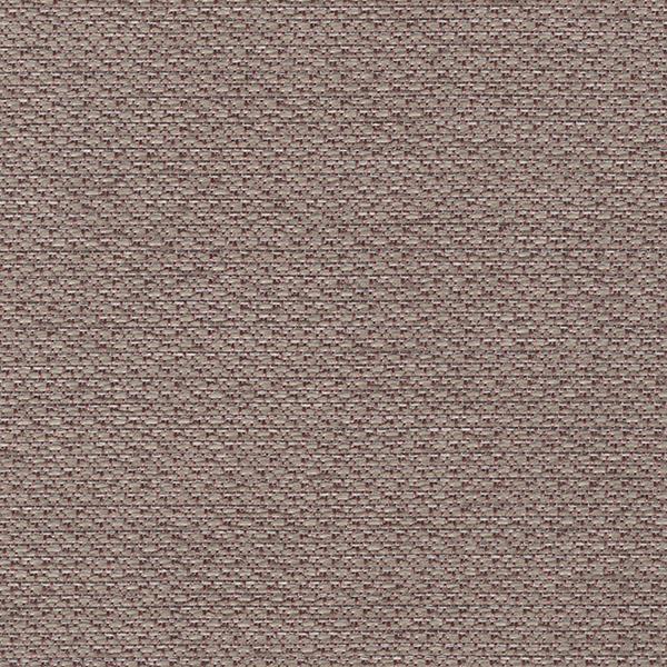 MIRO-FR yarn 66