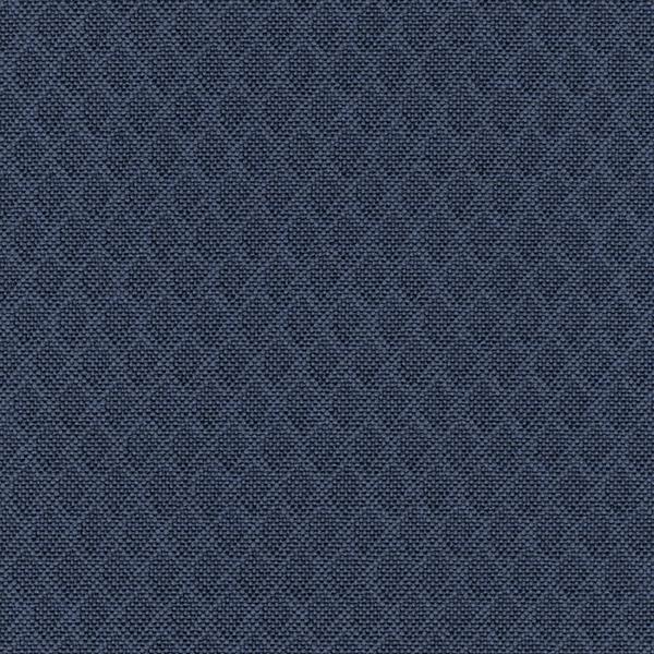 PLEXUS-FR yarn 42