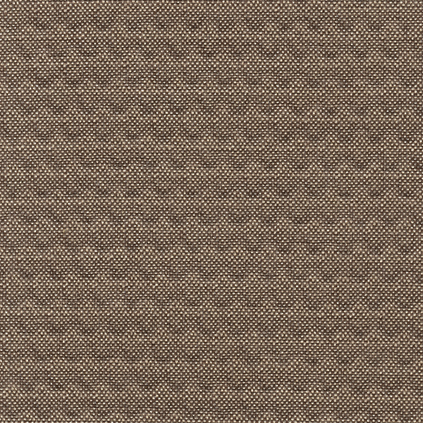 PLEXUS-FR yarn 10