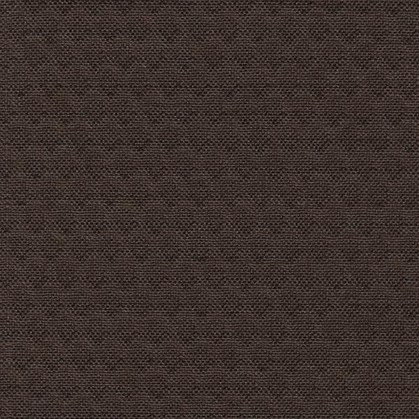 PLEXUS-FR yarn 12