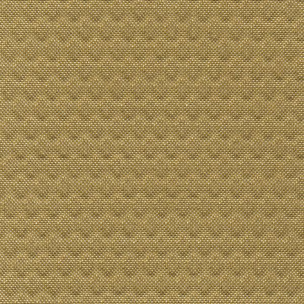 PLEXUS-FR yarn 16