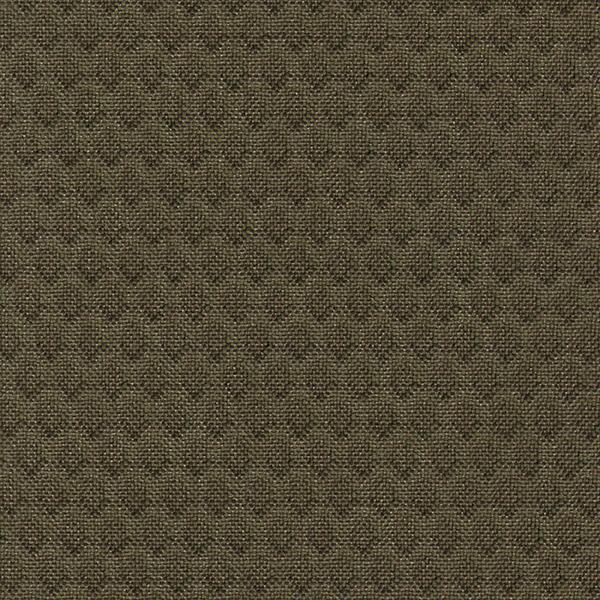 PLEXUS-FR yarn 30