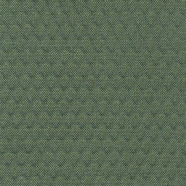 PLEXUS-FR yarn 37