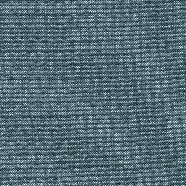 PLEXUS-FR yarn 43