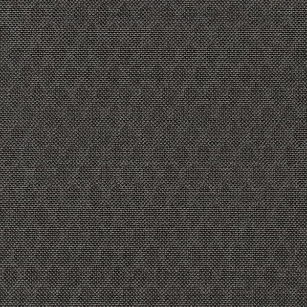 PLEXUS-FR yarn 51