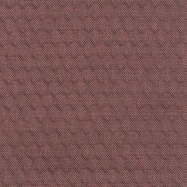PLEXUS-FR yarn 66