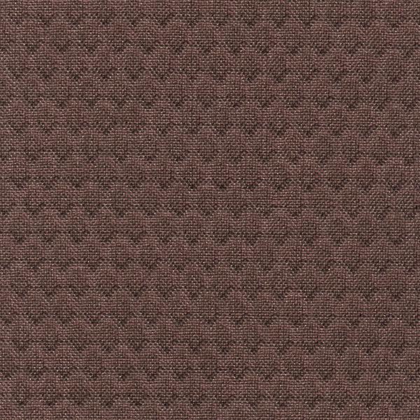 PLEXUS-FR yarn 67