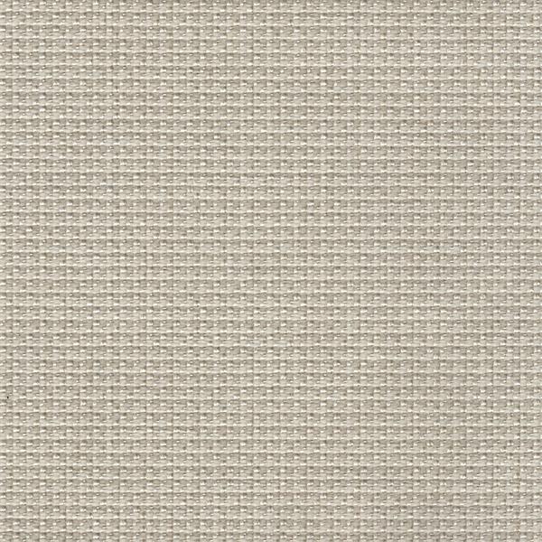 TEN-FR yarn 01