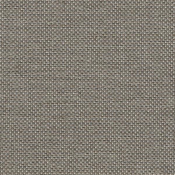 TEN-FR yarn 05