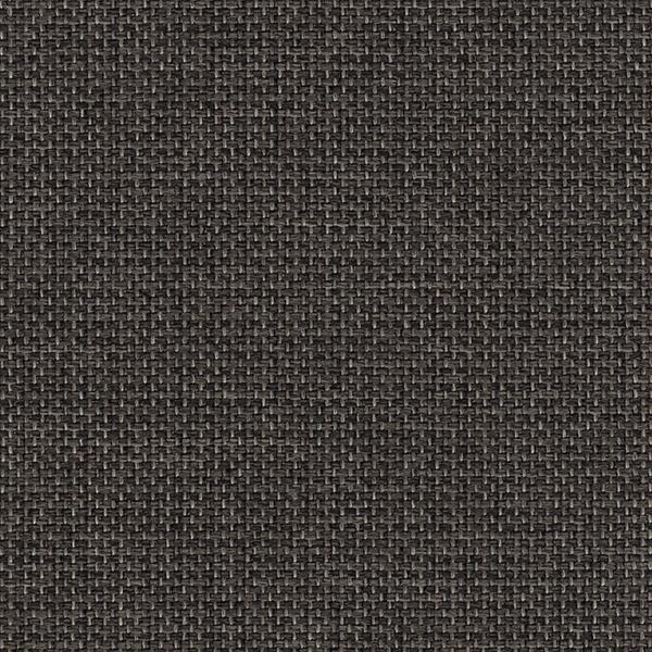 TEN-FR yarn 12