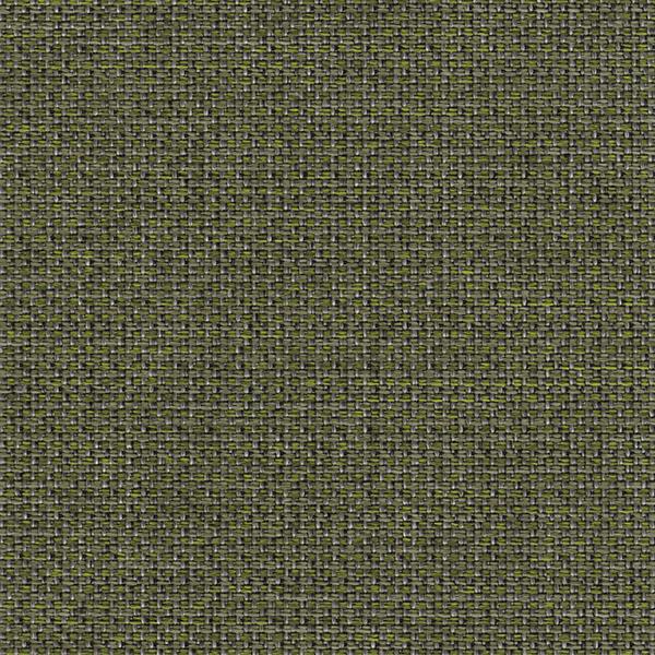 TEN-FR yarn 36