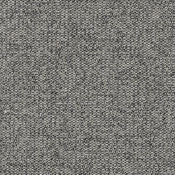 NOSTRUM-FR yarn 59