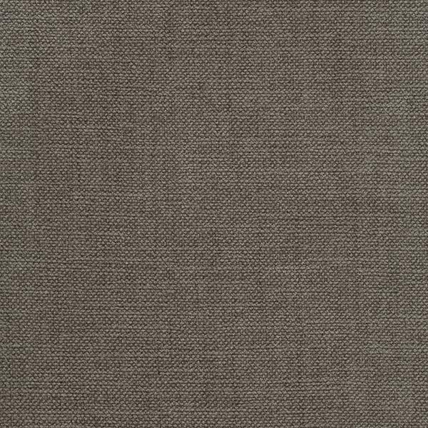 ANIMA-FR yarn 08