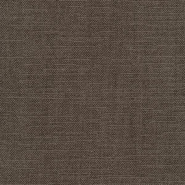 ANIMA-FR yarn 12